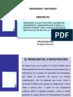 IMPLEMENTACION DE INDICADORES DE DESEMPEÑO ADMINISTRATIVO.pptx