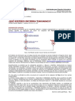 CMIActividadPaso2c.pdf