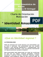 pueblos amazonicos