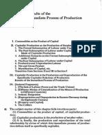 Capital Appendix.pdf