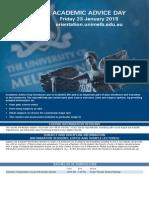 FINAL-AAD 1 Full Day Program