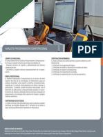 analista_programador_computacional