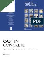 CastinConcrete_000.pdf