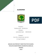 alzheimer.doc