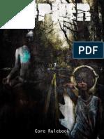 Rpg pdf omega alpha