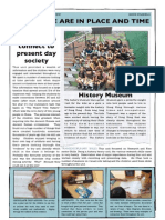 wwaipat review newsletter