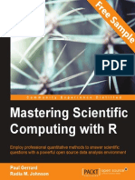 9781783555253_Mastering_Scientific_Computing_with_R_Sample_Chapter