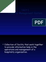 unit 01 PMS.pptx