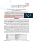 A Technical Review of Biodiesel Fuel Emissions and Performance on Industrial and Automobiles Application