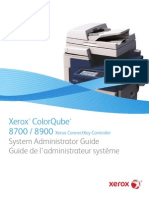 SYSTEM ADMINISTARTOR GHID Xerox WorkCentre 7800 Series.pdf