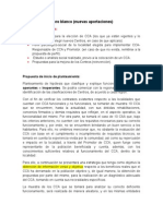Libro Blanco Aportaciones_181214
