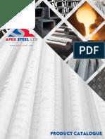 Steel Catalogue 12-09-09-Kenya
