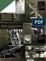 Magpul 2010 4-TheoryBasedProducts