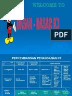 dasar2-k31