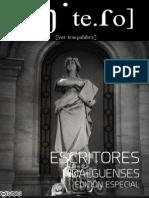 [tin.te.ro] Escritores Hidalguenses.pdf