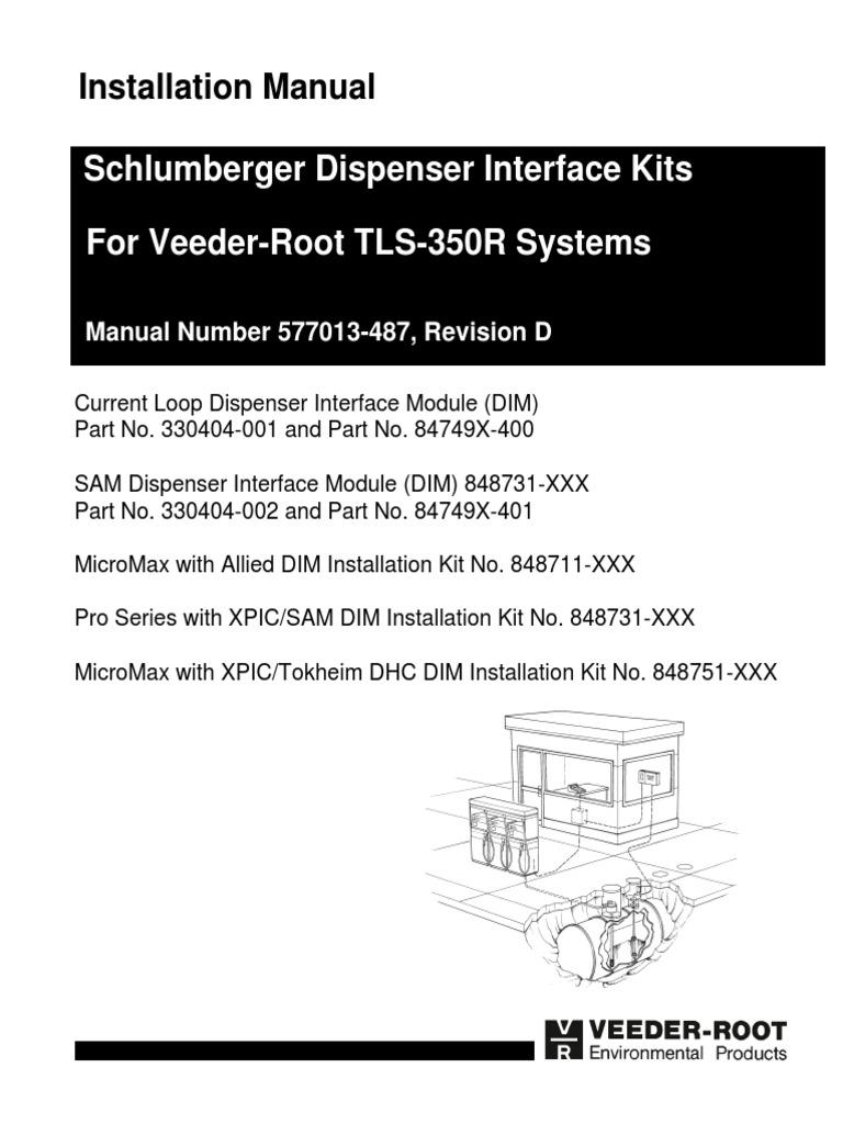 1536141401?v=1 577013 487 schlumberger dispenser interface kits for veeder root tls