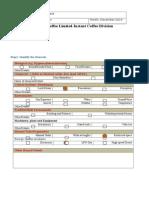 Hazard report.docx