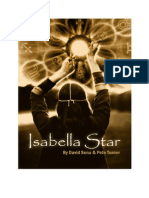 Isabella Star (Updated Version)