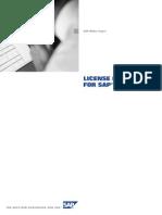 LicenseKeys_SAPSystems.pdf
