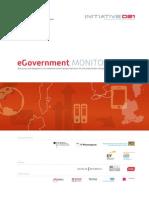 E-Government-Monitor+2014