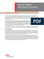 Dupont Material Compatibility General_Chemical_Resistance