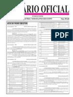 Diario-Oficial-29-01-2015.pdf