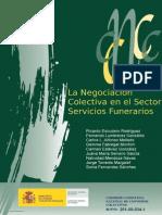 Guia pdf tanatorio
