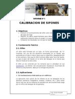 Calibracion de Sifones (5)