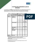 AS1288_2006.pdf