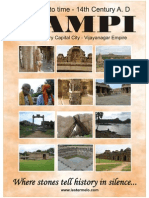 Hampi Brochure for PDF