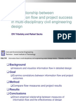 612-Information_flow_in_multi-disciplinary_civil_engineering_project_design_teams_IGLC18_v4-libre.pdf
