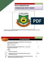 Panitia Bahasa Melayu Perancangan Pembangunan Sekolah 2014 Kurikulum (1)