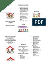 77341746-Leaflet-PHBS.doc