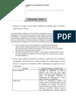 Cuestiones Tema 1- Ppicjuananan Pa Acabaraa