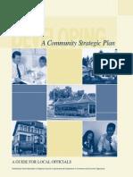 Community Strategic Plan 2003.pdf