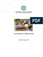 suport_curs_Audit_1.pdf