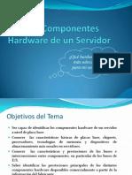 Tema5 Ingenieria de Servidores Ugr