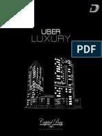 Capital Bay Residential - call+919958959555  Ebrochure
