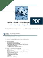 Cynertia - Project Insight - 2010.01_es