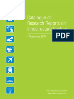 Research Catalogue