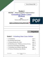 EE2323_4_Lintasmedium_Final.pdf