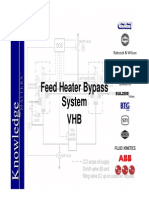 VHB Presentation [Compatibility Mode].pdf