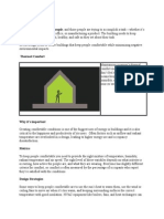 Autodesk Sustainability workshop-Building design concepts.docx
