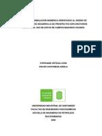 140121.pdf