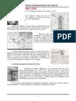 Histoire de l'aviation part 1