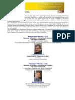 TreatPolyQFinalMeeting_Museuda Ciencia 4-6Jan2015