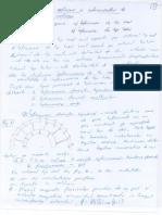 Realizarea infas.de cc.TEM..pdf
