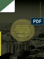 gtdemocracia.pdf