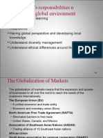 Managing in a Global Environment.ppt
