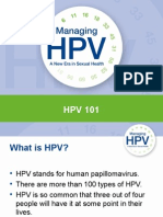HPV101PowerPointPresentation.ppt